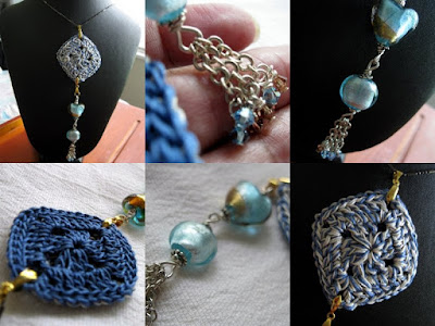 https://www.etsy.com/listing/236846003/crochet-beaded-necklace-handmade-blue?ref=shop_home_feat_3