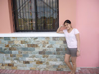 Poracay Resort Pampanga_09