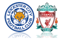 Leicester City - FC Liverpool Live Stream