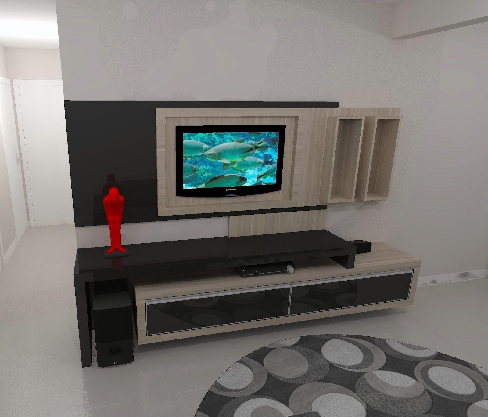 Sekai Projetos e Interiores: Sala e cozinha conjugadas #1EA1AD 1600 1366