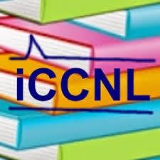 Consulta i Contratti Collettivi Nazionali Scuola