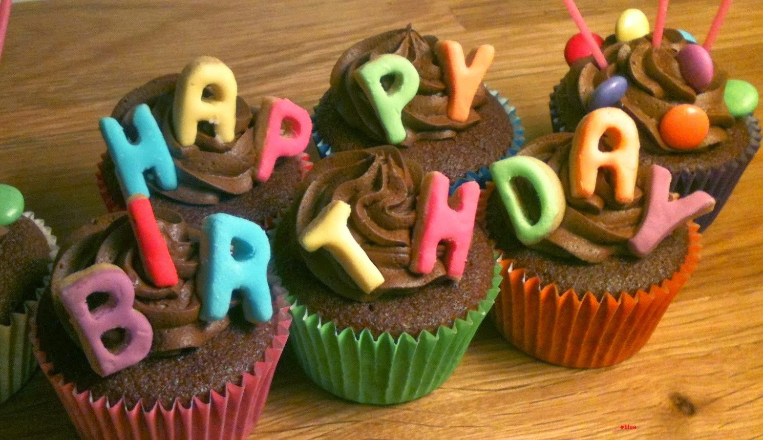 Happy birthday cardsfree birthday cards and e birthday cards