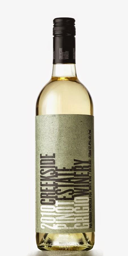 logo naming ricerca nome marketing comunicazione etichette vino