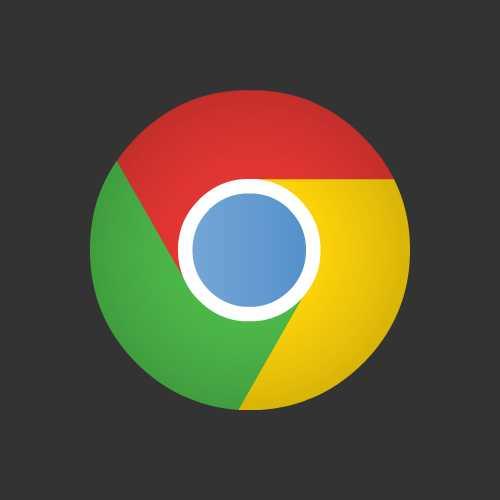 Google download icon