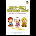 Komik Hadith Pilihan - Hari-Hari Sayang Nabi            volume 1   [ RM10.90 ]