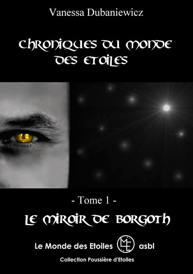 http://lesreinesdelanuit.blogspot.fr/2014/05/chronique-du-monde-des-etoiles-t1-le.html