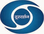 Prasar Bharati chief rubbishes talks of rift with I&B Ministry