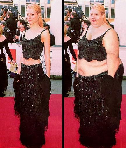 Selah weight loss