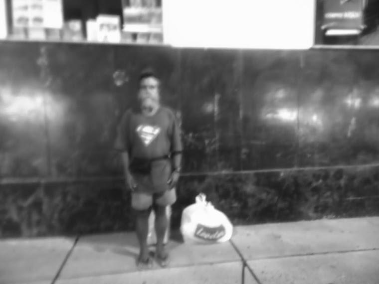 CA  _superman_ RJ / BRASIL