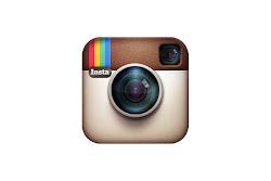 Seguimi su Instagram Cliccami ^^