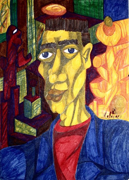 Esculturas retratos 13-9-92