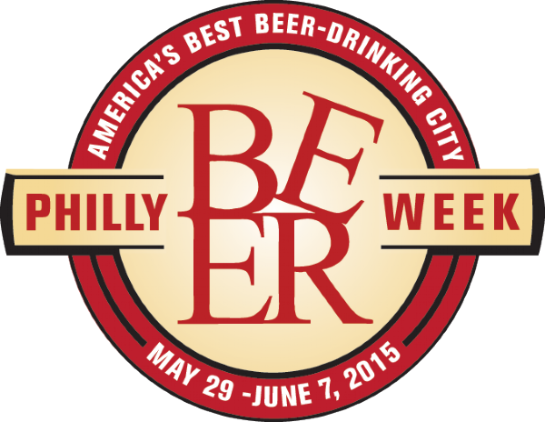 Philly Beer Week May 29th - June 7th