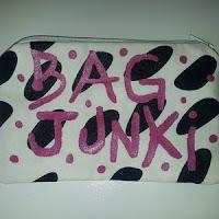 Bag Jun Ki1