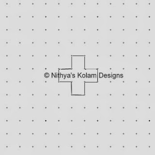 1 Karthikai Deepam