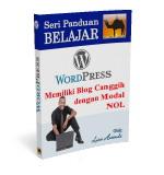 gratis download free ebook untuk memiliki blog canggih tanpa modal