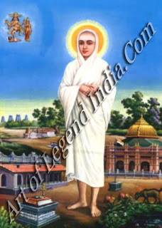 Ramalinga Swami