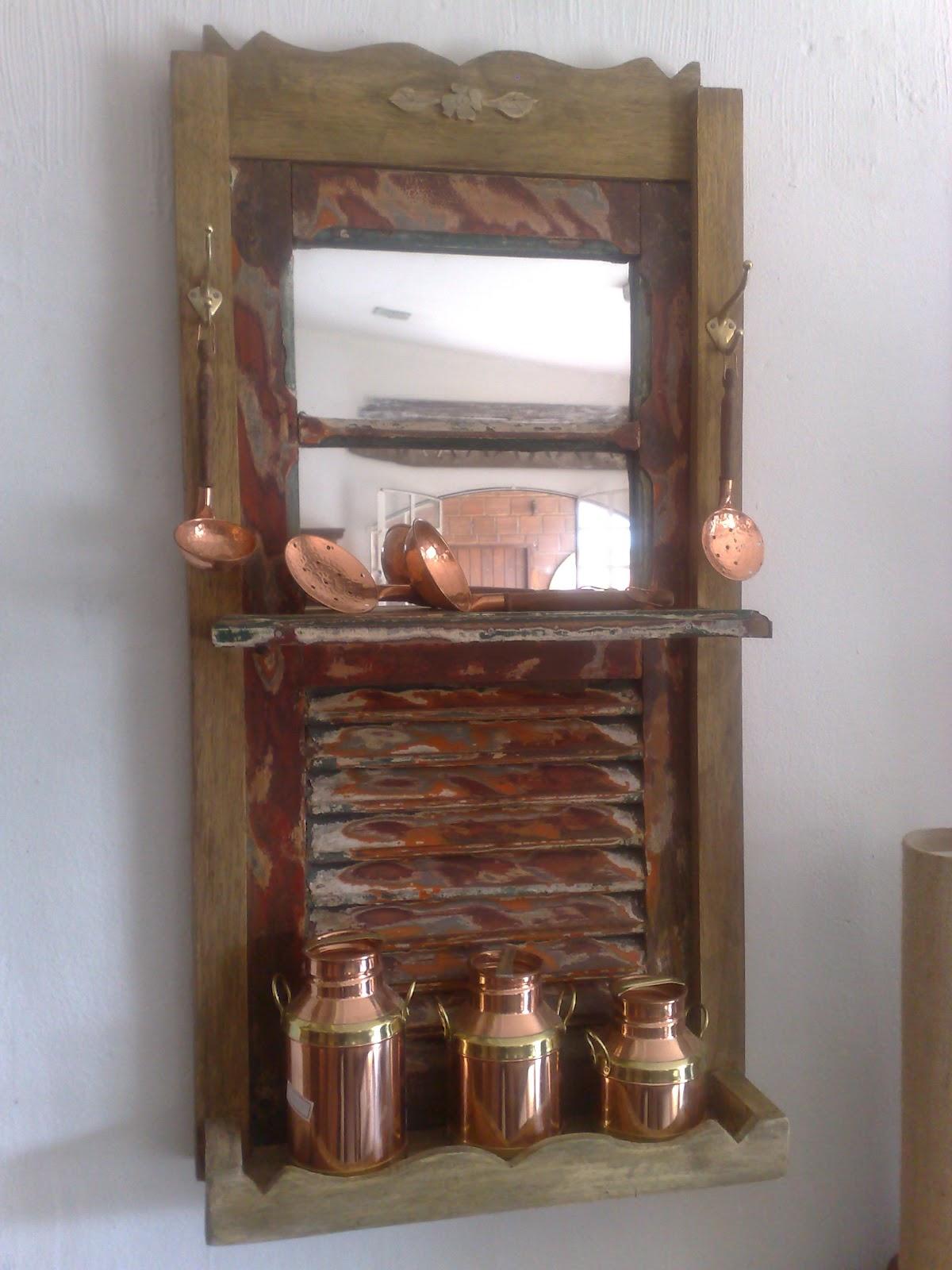 #8E593D Mariart Móveis em Madeira de Demolição.: Janelas Decorativas 580 Janelas Em Madeira De Lei