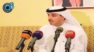 صالح الملا يكشف تلاعب قيادات النفط في الكي داو وأسباب معارضته للمشروع 6-6-2012