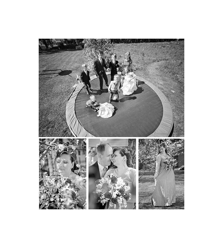 laulatus-keilas-koos-lastega-suurpere