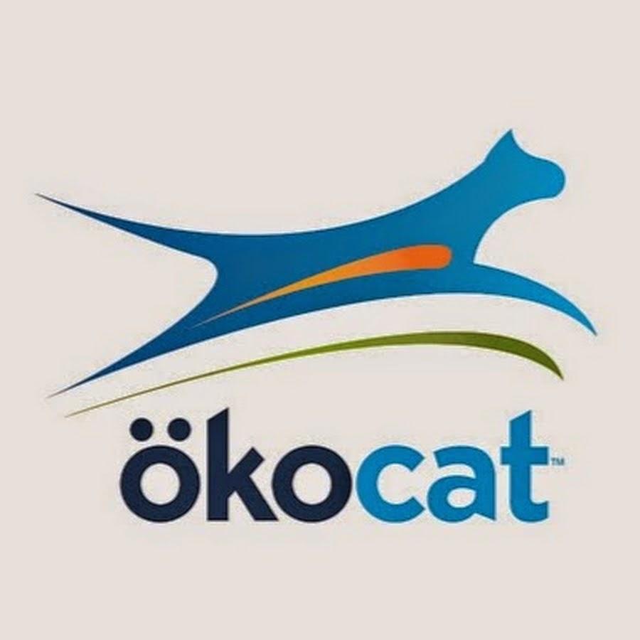 http://www.healthy-pet.com/okocat#