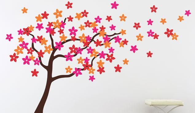 Wall Art Stickers Part 36