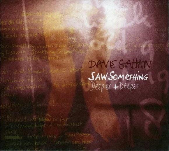 Dave Gahan - Deeper & Deeper (Sébastien Léger Remixes)