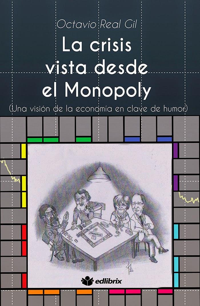La crisis vista desde el Monopoly