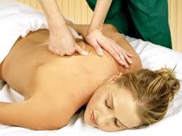 thai massage midtjylland erfarne kvinder