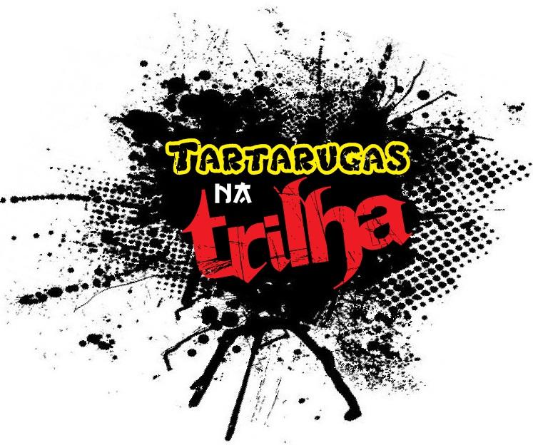 Tartarugas na Trilha - Triunfo/ Pelotas/ RS