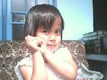 Fadia Hasna Kamila