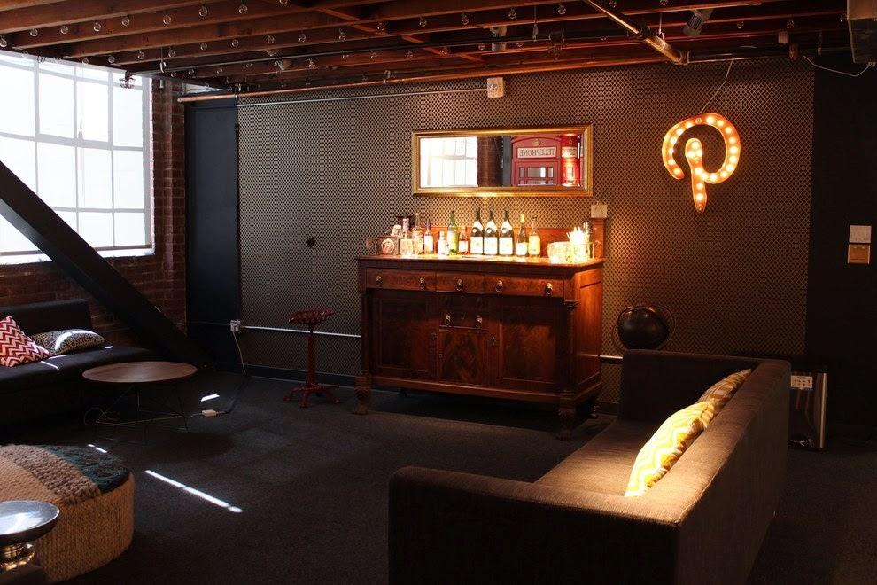 renovasi-bangunan-gudang-interior-kantor-pinterest.com-dinamis-ruang dan rumahku-031