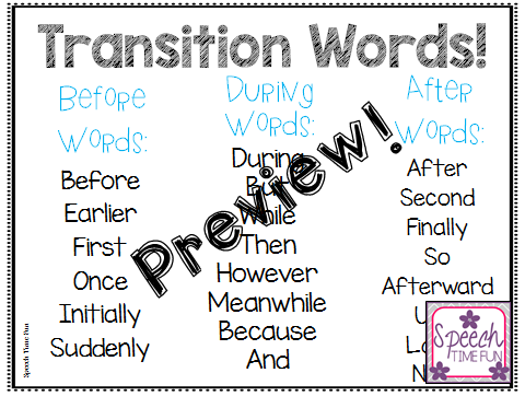 transitional words for high school essays Linking words author: subject: a complete list english linking & connecting words keywords: linking words, connectin words.