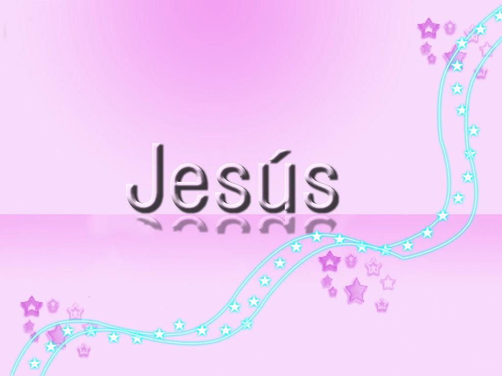 Imagenes amor ternura imagenes cristianas for Bajar fondos de pantalla religiosos gratis