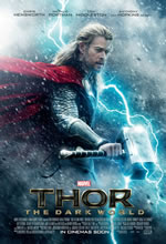 thor 2 www.tudoparadownloads.com.capa Download   Thor 2: O Mundo Sombrio   (Thor 2   The Dark World)