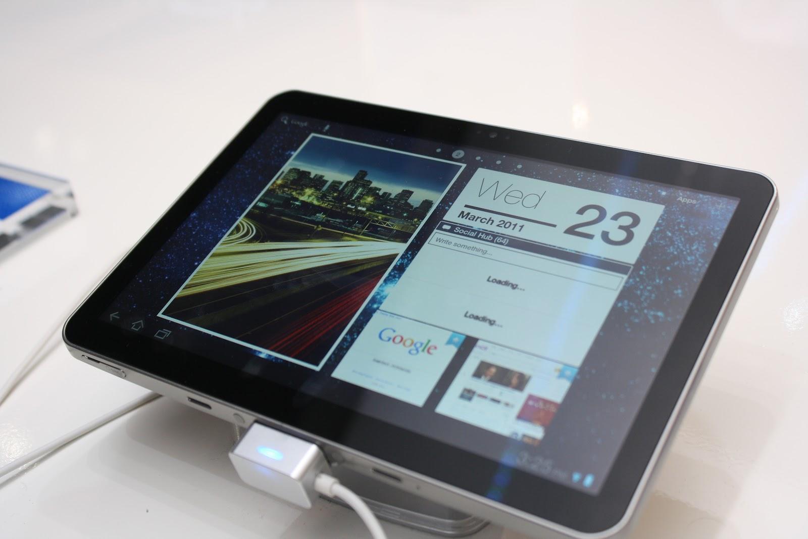 http://3.bp.blogspot.com/-1wNwvLs_Mgc/UEQSATzcpXI/AAAAAAAAAXs/CDfIGv36O1Q/s1600/Samsung+Galaxy+Tab+8.9+CTIA.jpg