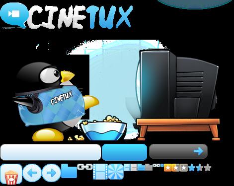 Cinetux Ver peliculas gratis online completas