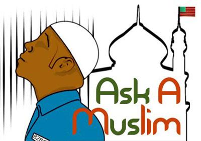 islamic questions