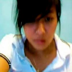 Aluna novinha mostrando a buceta pro professor - http://videosamadoresdenovinhas.com
