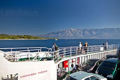 Makarska Sumartin