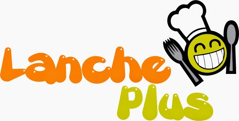 Criação Logomarca para Empresa de Lanches