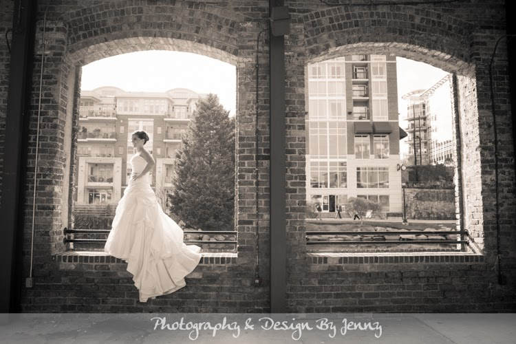 Bride dresses in greenville nc wedding dresses asian for Wedding dresses greenville sc