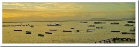 Bahia de Gibara