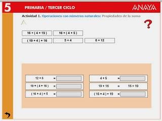 http://www.juntadeandalucia.es/averroes/centros-tic/41009470/helvia/aula/archivos/repositorio/0/58/html/datos/03_Mates/Actividad/Otro_nivel/ud02/0201.htm