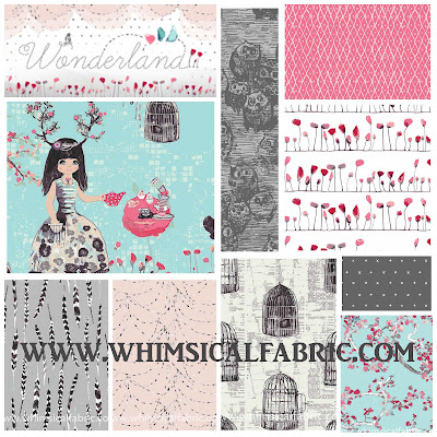 http://www.whimsicaldesignsclothing.com/index.php?main_page=index&cPath=3_563