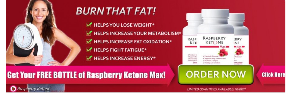 Reviews On Raspberry Ketones- How It Work?