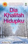 DIA KHALIFAH HIDUPKU
