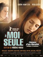 A moi seule (Coming Home) (2012) peliculas hd online