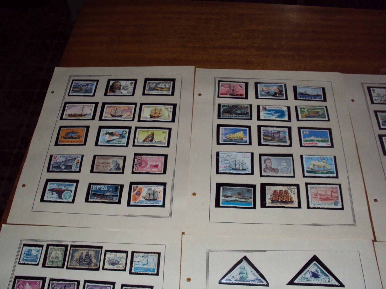 papeis+de+carta+e+selos+034.JPG (1600×1200)