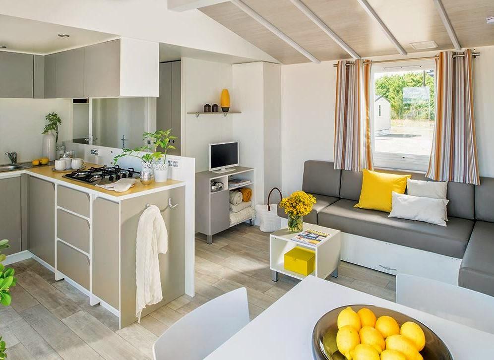 meiselbach mobilheime ein mobilheim hersteller in zahlen. Black Bedroom Furniture Sets. Home Design Ideas