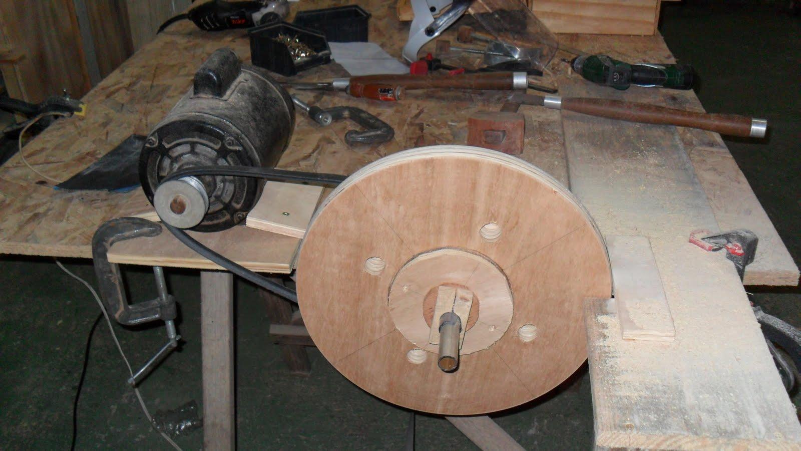 Fazer serra com furadeira caseira serra de bancada #845F47 1600x900